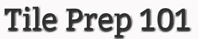 logo-tile-prep-101