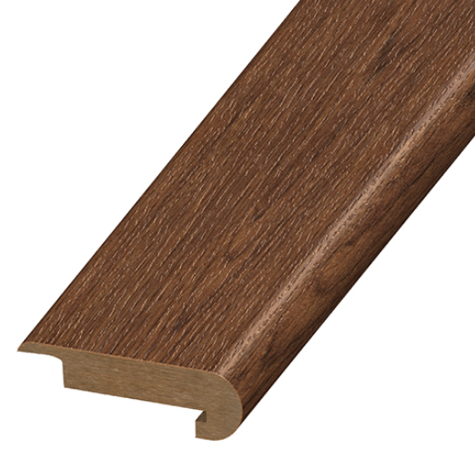 How To Install Laminate Flooring Transitions So That S